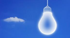 Energie moins chère ensemble  (bis)