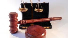Justice : toujours plus de conciliation